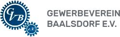 Gewerbeverein Baalsdorf